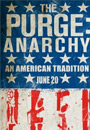 Official Teaser Trailer for The Purge: Anarchy
