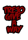 Win a Trejo package!
