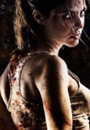 REC 4 Apocalypse - First Trailer