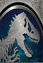 Jurassic World trailer is out now!