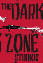 Slashingthrough moving forward and teaming up with Dark Zone!