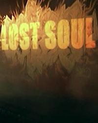 Lost Soul (short)