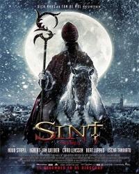 Sint (Saint)