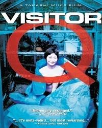 Visitor Q (Bijitâ Q)